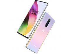 OnePlus 8 8/128GB Interstellar Glow
