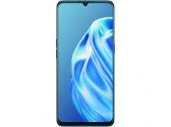 OPPO A91 8/128GB Blazing Blue