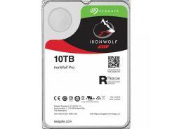 Seagate IronWolf Pro 10 TB (ST10000NE0008)