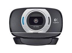 Камера Logitech C615 HD