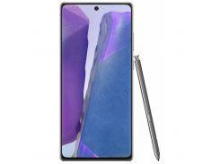 Samsung Galaxy Note20 SM-N980F 8/256GB Mystic Gray (SM-N980FZAG)