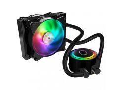 Cooler Master MasterLiquid ML120R RGB (MLX-D12M-A20PC-R1)