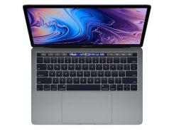 "Apple MacBook Pro 13"" Space Gray 2019 (Z0WQ000QM, Z0WQ0000T, Z0WQ0008X)"