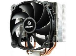 ENERMAX ETS-F40 Silent Edition (ETS-F40-FS)