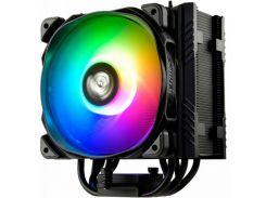 ENERMAX ETS-T50 AXE ARGB Black (ETS-T50A-BK-ARGB)