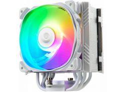 ENERMAX ETS-T50 AXE ARGB White (ETS-T50A-W-ARGB)
