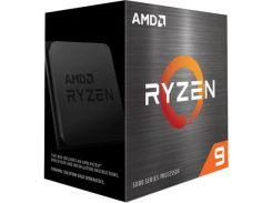 AMD Ryzen 9 5900X (100-100000061WOF)