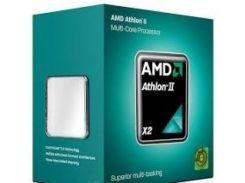 AMD Athlon II X2 270 ADX270OCK23GM