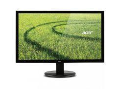 Acer K242HQLCbid (UM.UX6EE.C01)