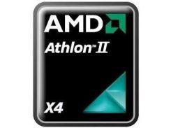 AMD Athlon II X4 Tray (AD641XWNZ43GX)