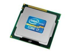 Intel Core i7-2600 CM8062300834302