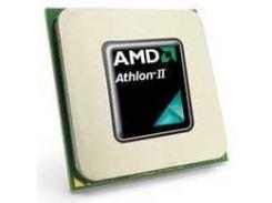 AMD Athlon II X3 440 (ADX440WFK32GI)