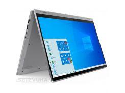 Lenovo Flex 5 15IIL05 Platinum Grey (81X3008WRA)