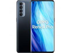 OPPO Reno 4 Pro 8/256GB Starry Night