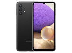 Samsung Galaxy A32 4/64GB Black (SM-A325FZKD)