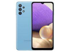 Samsung Galaxy A32 4/64GB Blue (SM-A325FZBD)