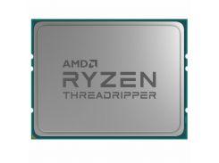 AMD Ryzen Threadripper 3970X (100-000000011)