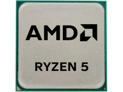AMD Ryzen 5 2500X (YD250XBBAFMPK)