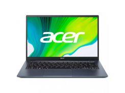 Acer Swift 3X SF314-510G (NX.A0YEU.007)