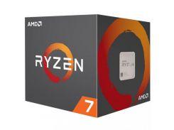 AMD Ryzen 7 1800X (YD180XBCM88AE)