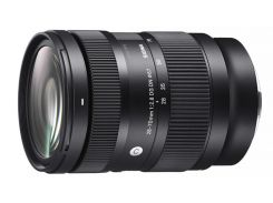 SIGMA 28-70mm f/2.8 DG DN FOR LEICA L-MOUNT CONTEMPORARY