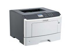 Lexmark MS510dn (35S0330)