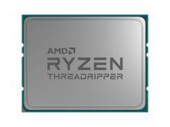 AMD Ryzen Threadripper 1920X (YD192XA8UC9AE)