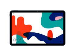 HUAWEI MatePad 10.4 2021 Wi-Fi 4/64GB Grey (53011TNG)