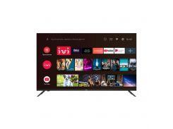 """Haier 58"""" 4K Smart TV BX (DH1SX3D00RU)"""
