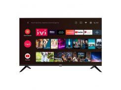 Haier 32 Smart TV BX (DH1U64D00RU)
