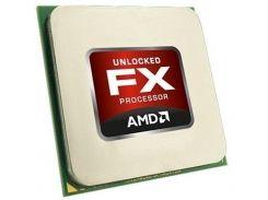 AMD FX-4130 FD4130FRW4MGU