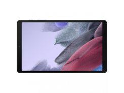 Samsung Galaxy Tab A7 Lite LTE 4/64GB Gray (SM-T225NZAF)