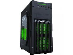 GAMEMAX GM-One-Green