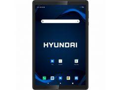 """Teclast HyTab Plus 10WB1 Tablet 10.1"""" 2/32GB Black (HT10WB1MBK)"""