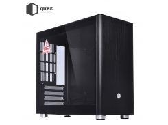 QUBE V9 Black (QBV9M_WBNU3)