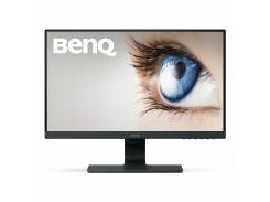 BenQ GW2480 Black (9H.LGDLA.TBE, 9H.LGDLB.CBE)