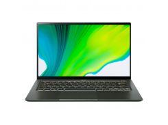 Acer Swift 5 SF514-55TA (NX.A6SEU.007)