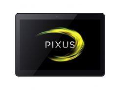 Pixus Sprint 2/16GB 3G Black