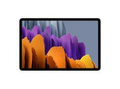 Samsung Galaxy Tab S7 128GB Wi-Fi Silver (SM-T870NZSA)