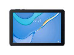 HUAWEI MatePad T10 2/32GB Wi-Fi Deepsea Blue (53011EUJ)