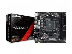 ASRock (A320M-ITX)
