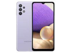 Samsung Galaxy A32 SM-A325F 4/64GB Violet (SM-A325FLVD)