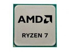 AMD Ryzen 7 1800X (YD180XBCAEMPK)