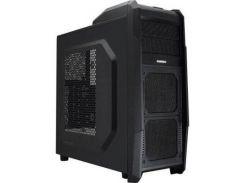 GameMax G506