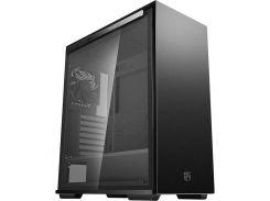 Deepcool MACUBE 310P (GS-ATX-MACUBE310P-BKG0P)