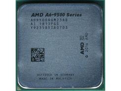 AMD A6-9500 (AD9500AGM23AB)