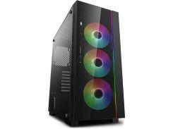 Deepcool MATREXX 55 V3 ADD-RGB 3F (DP-ATX-MATREXX55V3-AR-3F)