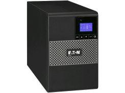 Eaton 5P 850 VA Tower (5P850i)
