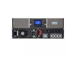 Eaton 9PX 1000VA RT2U (9PX1000IRT2U)