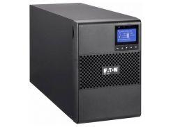 Eaton 9SX 1500i (9SX1500I)